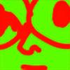 n01t's avatar