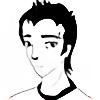 n03p0nc3's avatar