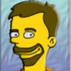 n0aimer's avatar