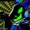 N0ba's avatar
