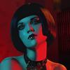 N0CT1S's avatar