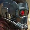 N0CTIS's avatar