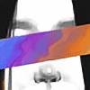 n0dz0mi's avatar