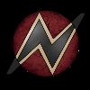 N0ele0N's avatar