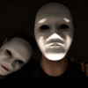 N0IR-CULT1ST's avatar
