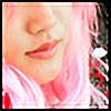 n0ir's avatar