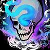 n0irex's avatar