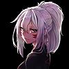 N0IRNEIGE's avatar