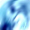 n0lifer's avatar
