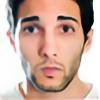 n0M3n's avatar