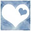 n0mar's avatar