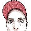 N0mind's avatar