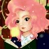 N0N-Nameree's avatar