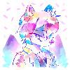 n0n3x1573n7's avatar