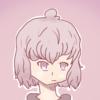 N0name073's avatar