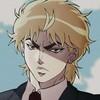 n0net's avatar