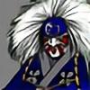 N0NT0X1C's avatar