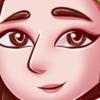 n0null's avatar