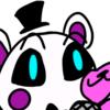 n0odl3cat's avatar