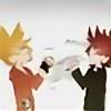 N0R5K1Commie's avatar
