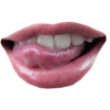 N0RIE's avatar