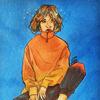 n0shua's avatar