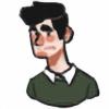 N0T-S0-C00L-K1D's avatar