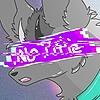 N0T1tl3's avatar
