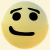 N0T3V1L's avatar