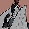 n0tation's avatar