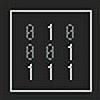 n0tch2k's avatar