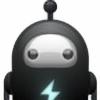 N0tHum4n's avatar