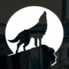 n0timportant1's avatar