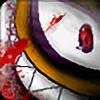N0tNAno-Chu's avatar