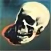 n0v1ce's avatar