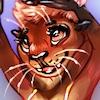 N0va-Bee's avatar