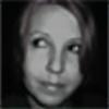 n0vacancy's avatar