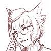 N0vasira's avatar