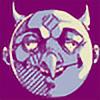 n0vitski's avatar