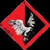 N0X2V's avatar