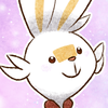 N0XATI's avatar