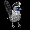 N0xBird's avatar
