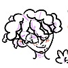 n12hy's avatar