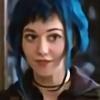 n17a's avatar