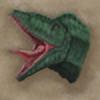 N1C0L4I's avatar