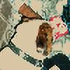 N1CKOL's avatar