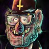 n1ckr0n0m1c0n's avatar