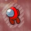 N1ckyb0b's avatar