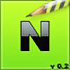 N1deX's avatar