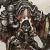 n1frit's avatar